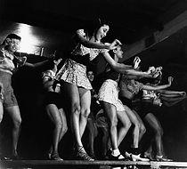 Harlem jazz dancers.jpg