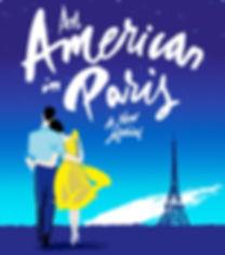 An-American-in-Paris.jpg
