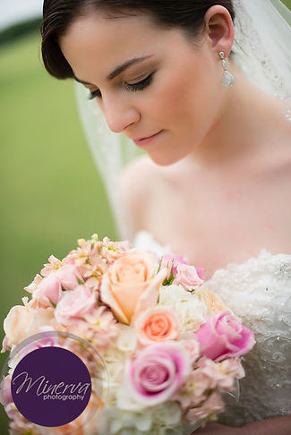 Liz Wedding3.jpg