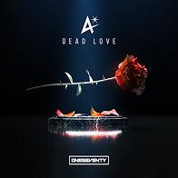 Dead Love.jpg