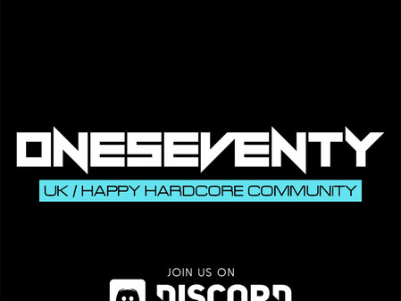 Join us in our new Discord community!