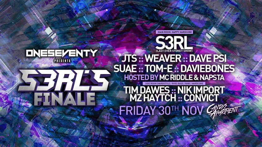 s3rl event banner-new