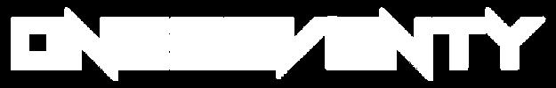 OneSeventy Site Header.png