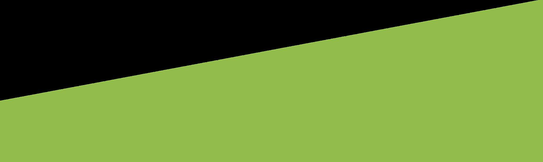 greenstrip.png