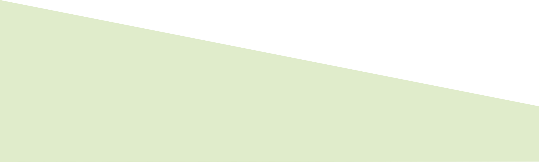 greenstrip2.png