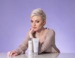 MONAT Colour Enhance Shampoo and Conditioner