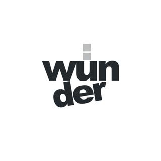 Wunder Agency