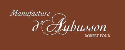 visite guidée Aubusson