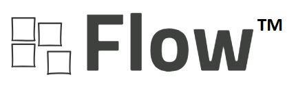Flow logo - TM.jpg