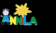 Ry logo.png