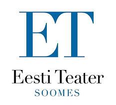 ET_Teatri_logo.jpg
