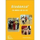 Biodanza-la-danse-de-la-vie.jpg