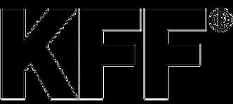 KFF_Logo_611x272 (1).png