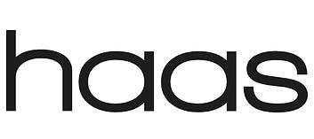 haas_Logo_611x272.png