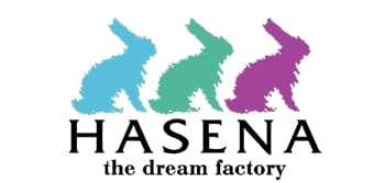 logo-hasena.jpg