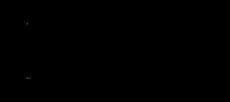 Strasser_Logo_611x272.png