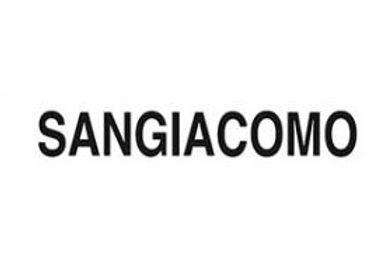 sangiacomo-logo-nonsolosalotti.jpg