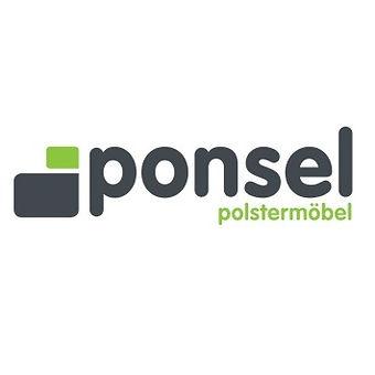 ponsel-Logo.jpg