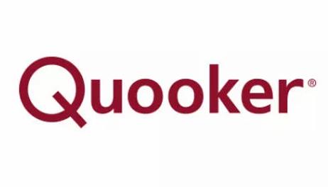logo-quooker.webp
