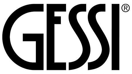 _gessi_logo.jpg
