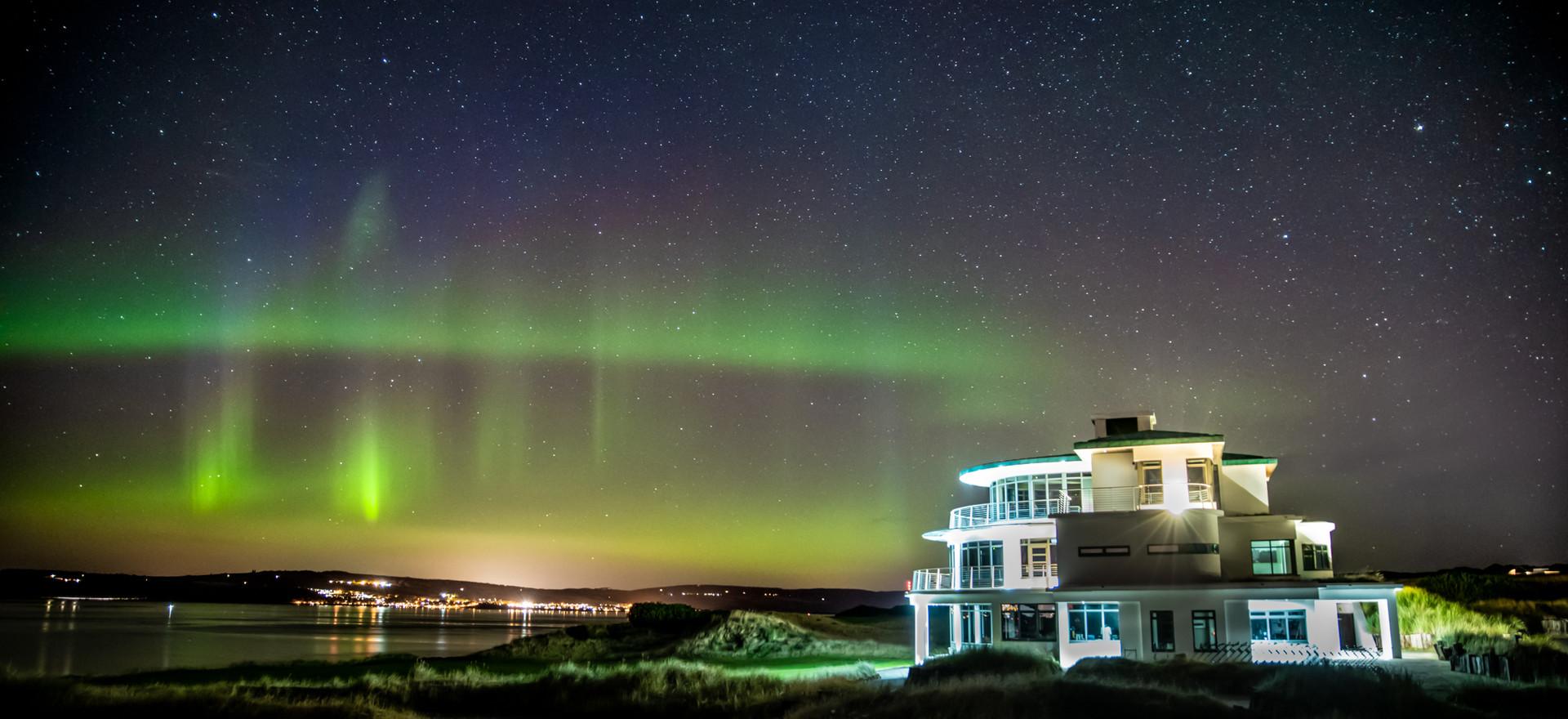Clubhouse with Aurora Borealis.jpg