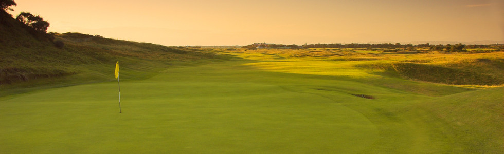Copy of Hole 6 - Old Course.jpg