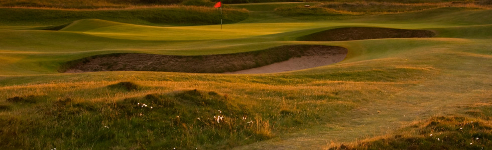 Copy of Hole 14 - Old Course.jpg