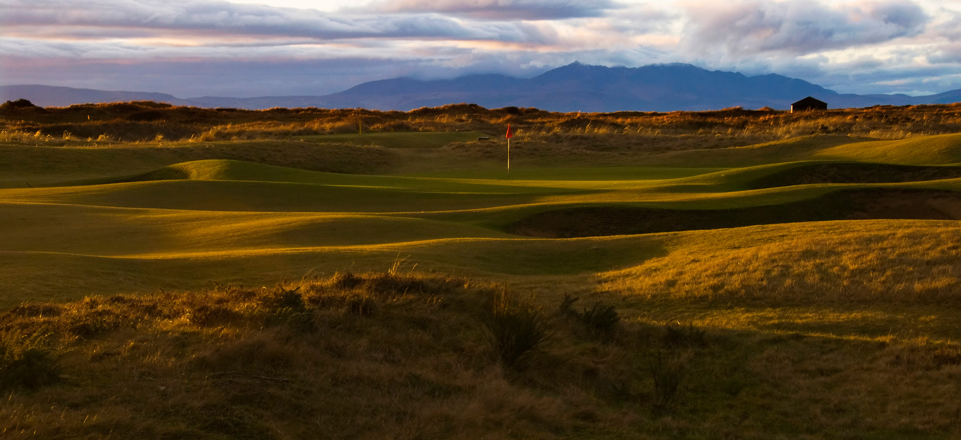 Copy of Hole 14 (2) - Old Course.jpg