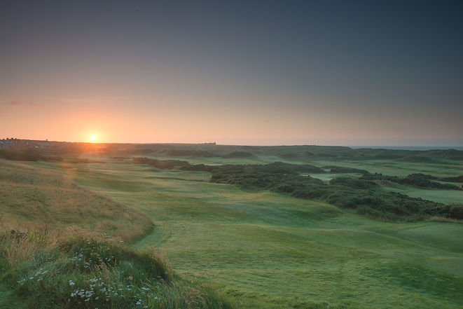 Cruden Bay 1 sunrise 2 4576.jpg