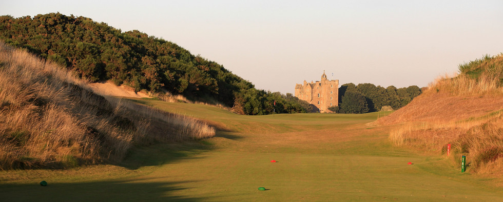 4th Hole with Castle.jpg