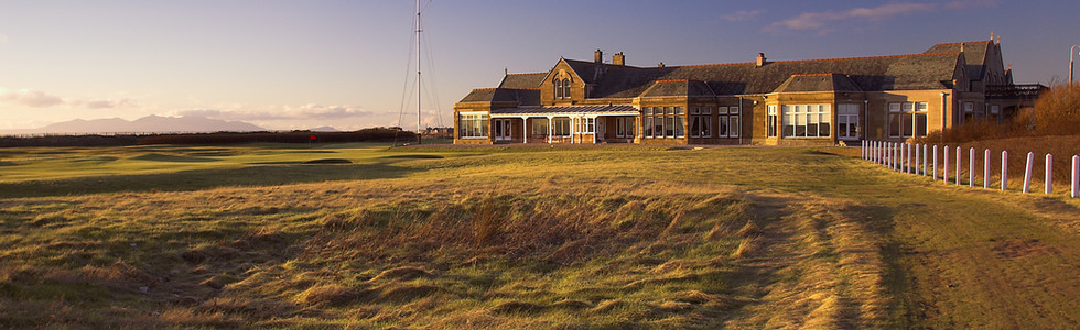 Copy of Hole 18 - Old Course.jpg