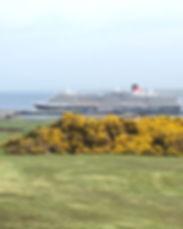 cruise_ship_golf_course.jpg