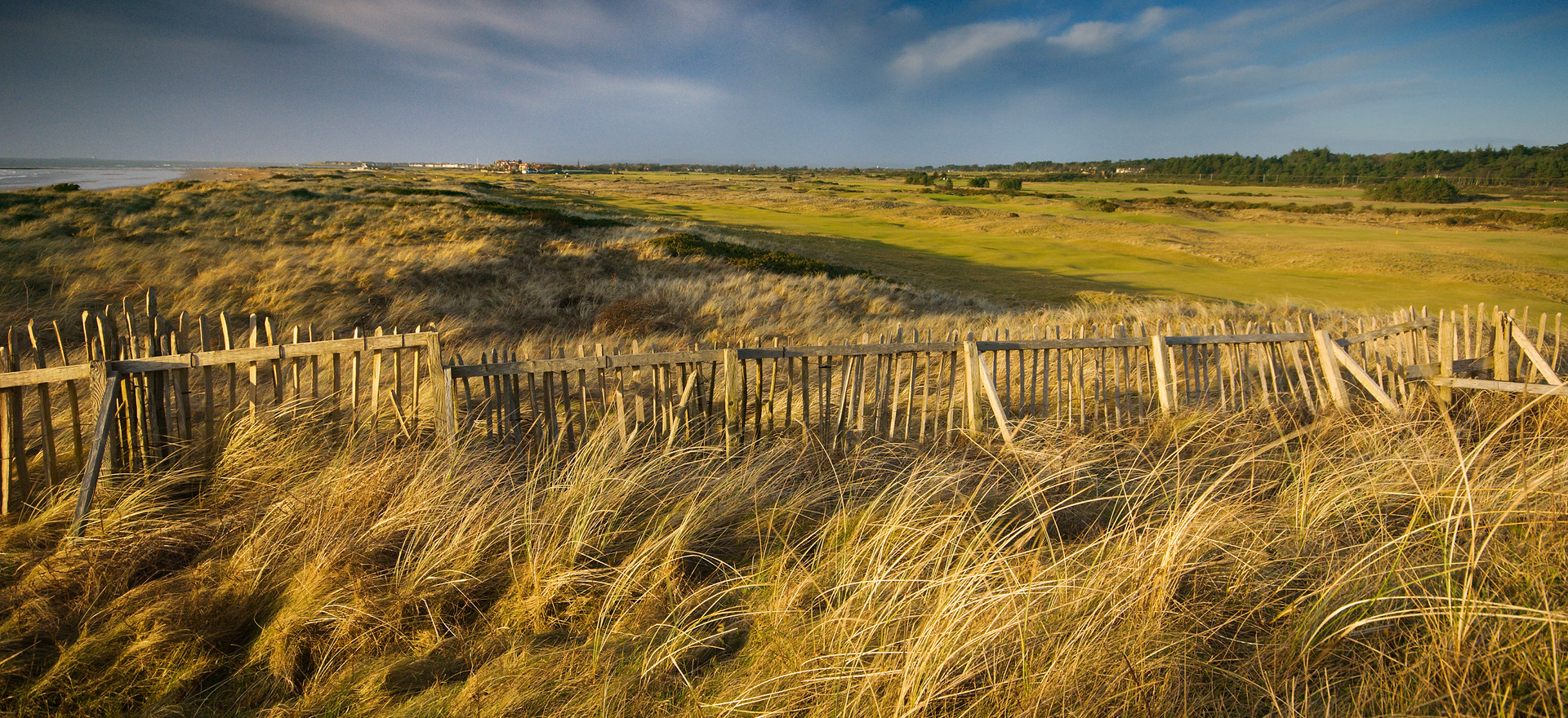 Copy of Hole 6 (2) - Old Course.jpg