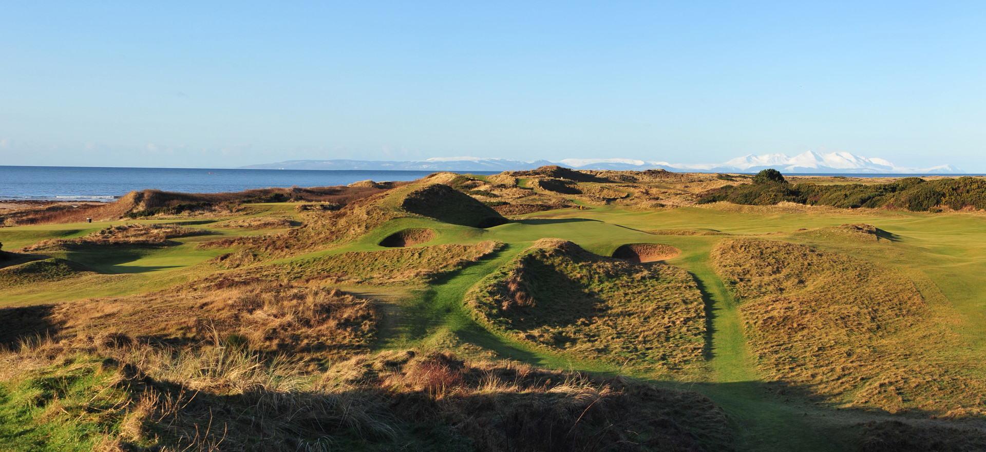 Copy of Hole 8 - Old Course.jpg