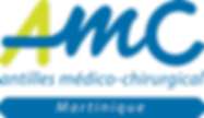 AMC-Martinique---Logo-Web (1).png