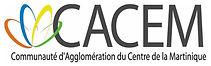 Logo-Cacem.jpg