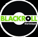 Black roll.png