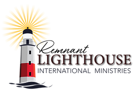 Remnant-Lighthouse-Ministries-Logo-FINAL.png