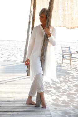 blouse bafi