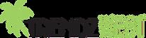 Trendz West logo - LIME GREEN.png