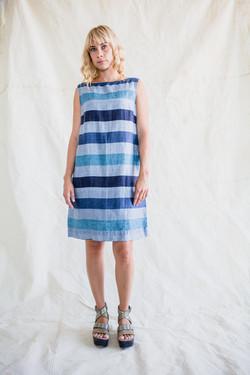 NuthatchN305-WS Blue 1