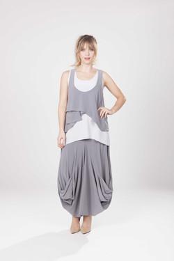 Swagger Skirt