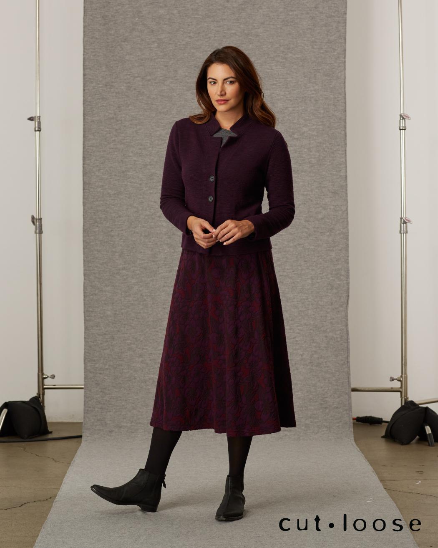 long linen