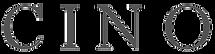 CINO logo NB  big.png