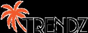 Trendz show APRIL logo_edited.png