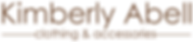 KimberlyAbell%20logoBRN.png