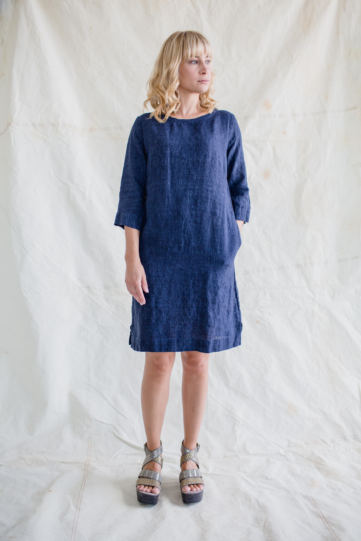 sylvia blue