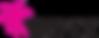 Trendz_pinklogo_edited.png