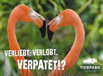 2019-10_Patenschaft Tierpark.PNG