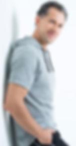 Murat Seyhan,Workout, WSG,Zumba,Ludwgsfelde, Berlin, Brandenburg, Tierpark, T9, Therme Ludwigsfelde, Kristalltherme, Fitness, BBP, Abnehmen, Workout, Buchung, Even,Fest, Feier, Bühnenprogramm, Kinderkurse, Sport, Bewegung, Autogenes Training, Prävetion,Entspannung, Gesundheit,Bodypower, Kraft, Ausdauer